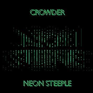 Neon Steeple (Deluxe Edition)