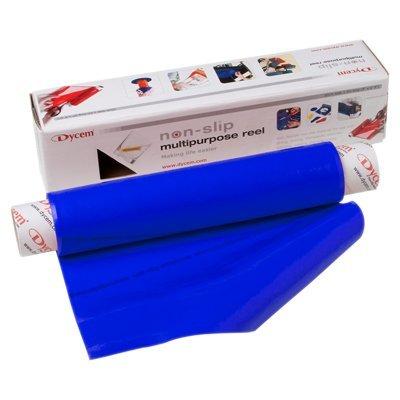 Kinsman Enterprises 17056 Dycem Multipurpose Non-Slip Roll, 16