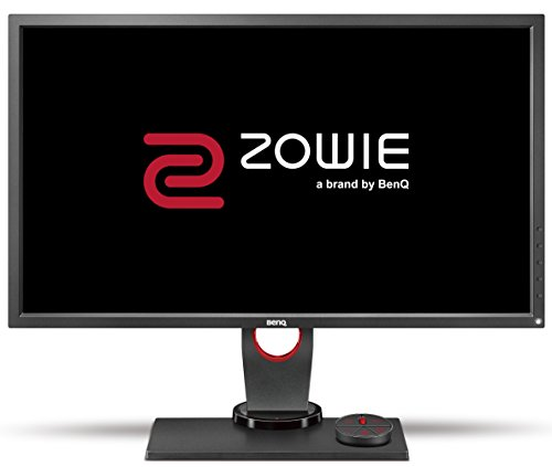 BenQ ZOWIE XL2730 - Monitor de 27