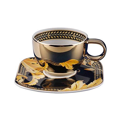 Versace Vanity Espressotasse 2-TLG.