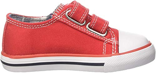 Chicco Caffe, Sneakers para Bebés