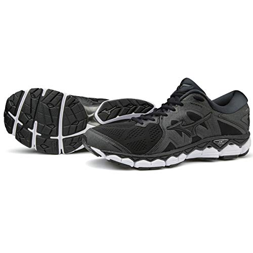 mizuno wave sky 2 amazon official number