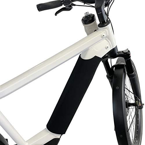 NC-17 Universal E-Bike Schutzhülle...
