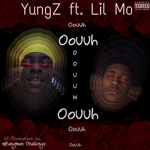 Yungz feat. Lil Mo