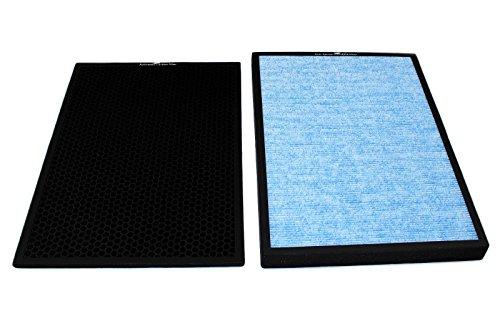 Filtersatz für Luftreiniger Marreal AP5001B