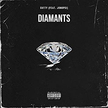 Diamants (feat. Jonopsi)