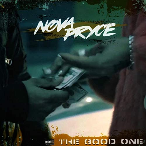 Nova Pryce