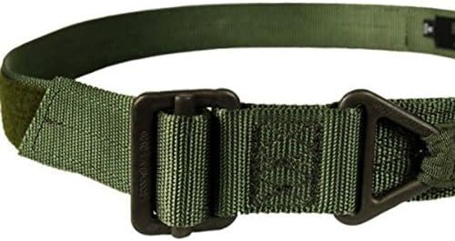 Blackhawk QCB Rigger's Belt