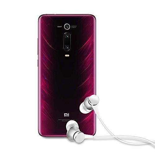 Xiaomi Mi 9t marca Xiaomi