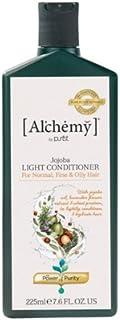 【Al'chemy(alchemy)】アルケミー ホホバライト コンディショナー(Jojoba, Light Conditioner)(ノーマルヘア用)225ml