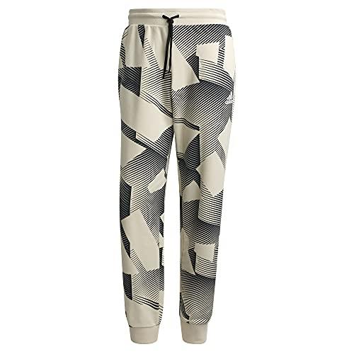 adidas Pantalón Marca Modelo M SI 3B GFX PT