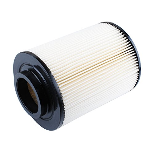 wadoy RZR 800 Air Filter 1240482 Replacement for Polaris (2008-2014) UTV