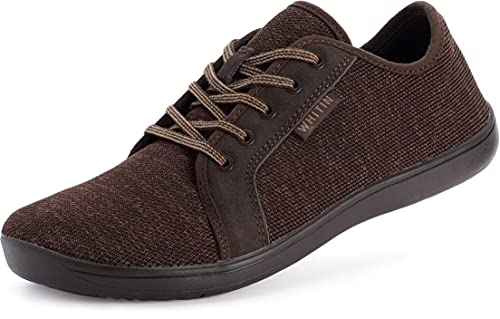 Top 10 best selling list for soft flat tennis shoes