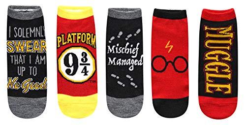 Pegatina Harry Potter  marca HARRY POTTER