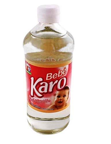 bebe merienditas fabricante KARO