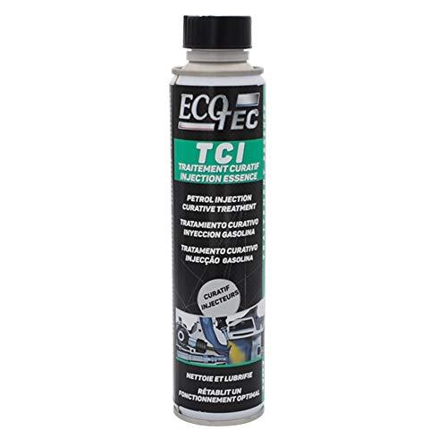 ECOTEC TC Injection Essence 300ml