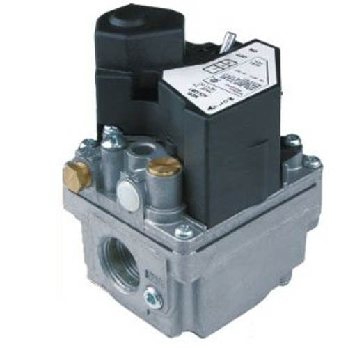 Upgraded Replacement for White Rodgers Slow Opening Furnace Gas Valve 36H33-313