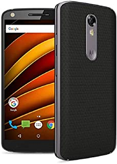 Best motorola moto x pure case Reviews