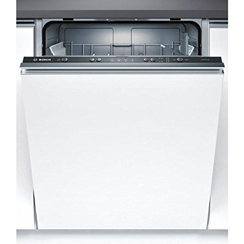 Bosch SMV24AX02E Lave-vaisselle entièrement intégré