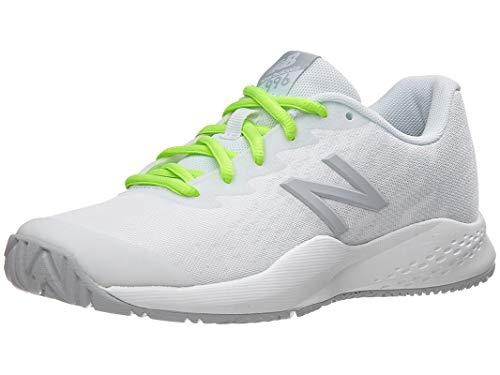 New Balance 996v3 Court
