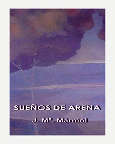 SUEÑOS DE ARENA