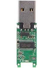 Adapter USB 2.0 EMMC 153 169 EMCP Płyta główna bez pamięci flash