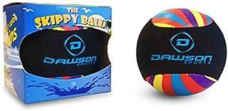 Dawson Sports Skippy Ball - Multicoloured