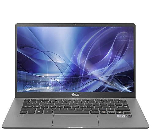 Compare LG Gram 14 (Gram 14) vs other laptops