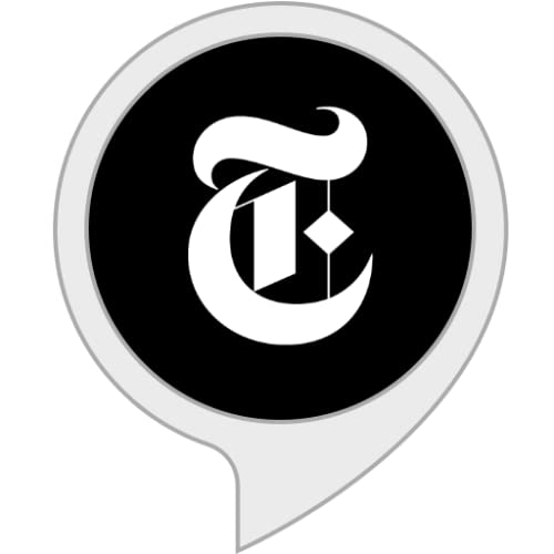 The New York Times Briefing