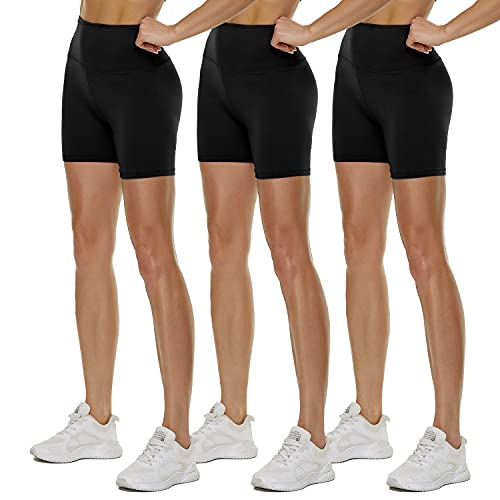 Top 10 best selling list for cycling shorts pants or no pants