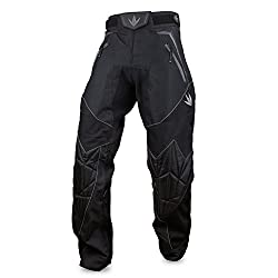Bunker Kings V2 Supreme Paintball Pants