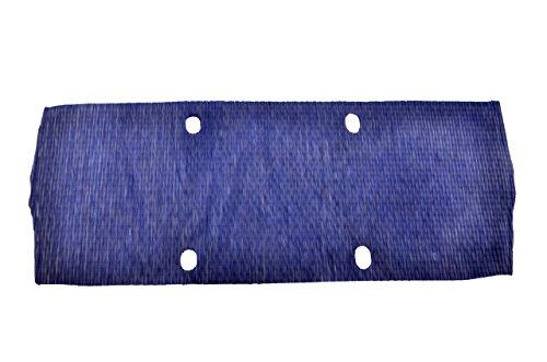 Fullspot O Bag Bordo Effetto Sacco Taschen U.
