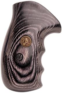 Amazon com: Rosewood - Grips / Gun Parts & Accessories: Sports
