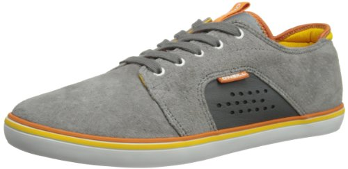 O'Neill Heat Suede Grey, Grau - grau - Größe: 44