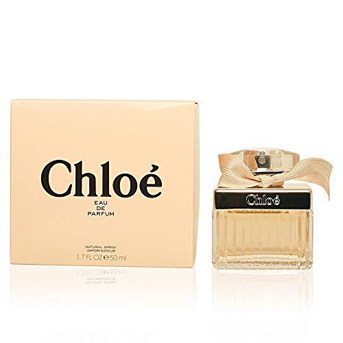 Chloe Chloe (new) eau de parfum spray 75 ml