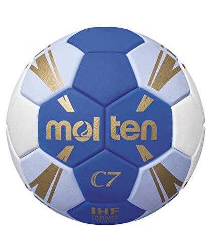 Molten Handball C7 - HC3500