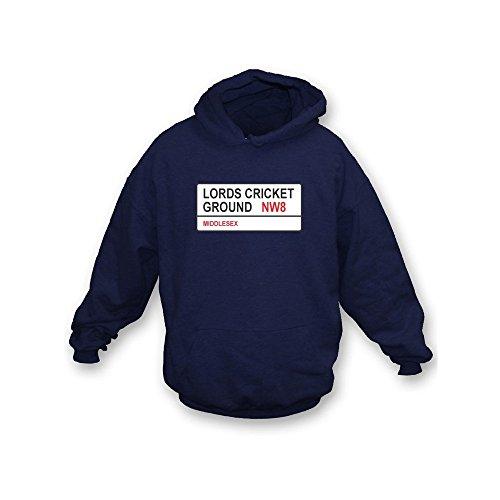 TshirtGrill Captain Beefheart – Logo-T-Shirt für Mädchen, Slimfit T-Shirt, Größe XL, Farbe weißer Ringer