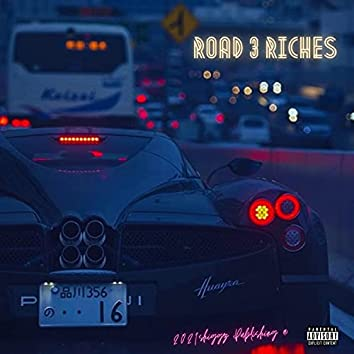 Road 3 Riches