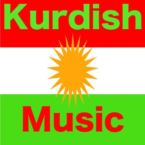 Kurdish Music (Music of Kurdistan)