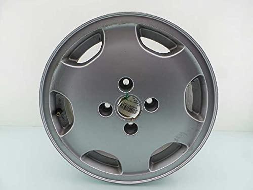 Llanta Audi 80/90 6X15ET378A0601025B 8A0601025B (usado) (id:palnp2743886)