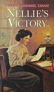 Nellies Victory