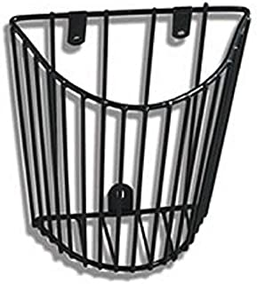 American Diagnostic Corp Cuff Basket - 50261 - Model 952-025 - Each