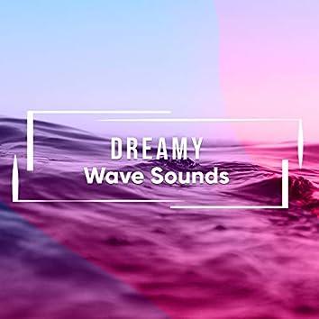 # 1 Album: Dreamy Wave Sounds
