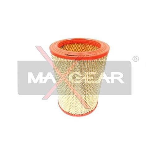 Maxgear luchtfilter 26-0172