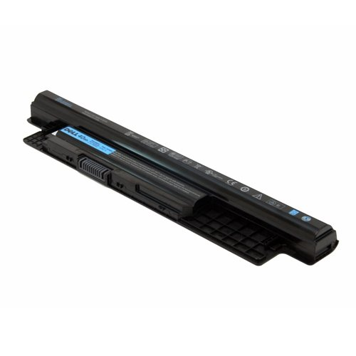 Dell 4 Cell 40WHr 14.8V Battery for Inspiron 14 (3421) 14R (5421)...