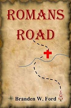 Best romans road Reviews