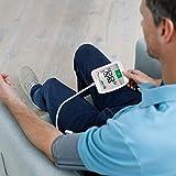 Blutdruckmessgeräte Test