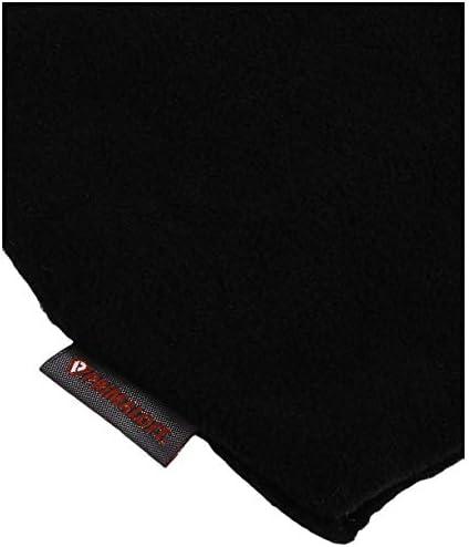 Buff 123694.014.10.00 Polar UMEBOSHI CRU ONESIZ-Standard Unisex-Adult Taille Unique