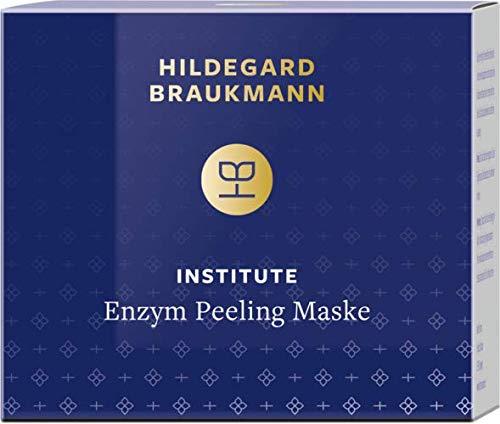 Hildegard Braukmann Institute Enzym Peeling Maske 125 g