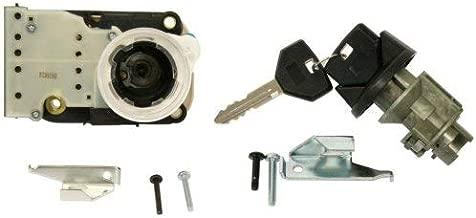 Ignition Switch Kit for 93 Chrysler LeBaron